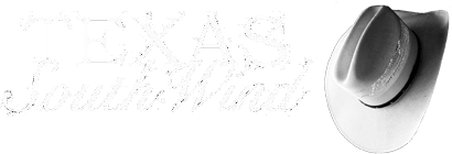 Texas SouthWind Logo